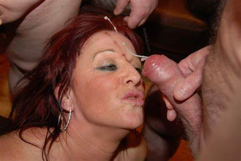 Porn Hugry Plumper Housewife Came Her Just To Get Fucked Nasty