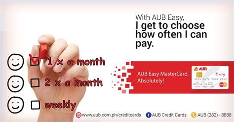 Aub easy mastercard apply now product review by. AUB Easy MasterCard Credit Card Launch   Dear Kitty Kittie Kath- Top Lifestyle, Beauty, Mommy ...