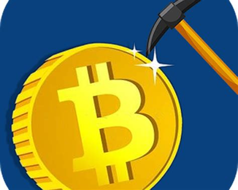 A bitcoin faucet is website that will give anyone a small amount of free bitcoin. Free Bitcoin Miner - Earn BTC APK - Free download for Android