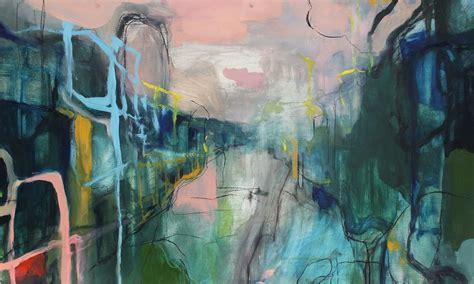 Oil pastel drawing 62 cara menggambar sunset mudah dengan crayon untuk pemula youtube : Rain, Sidewalk oil, tempera, and pastel on... - You are a special effect