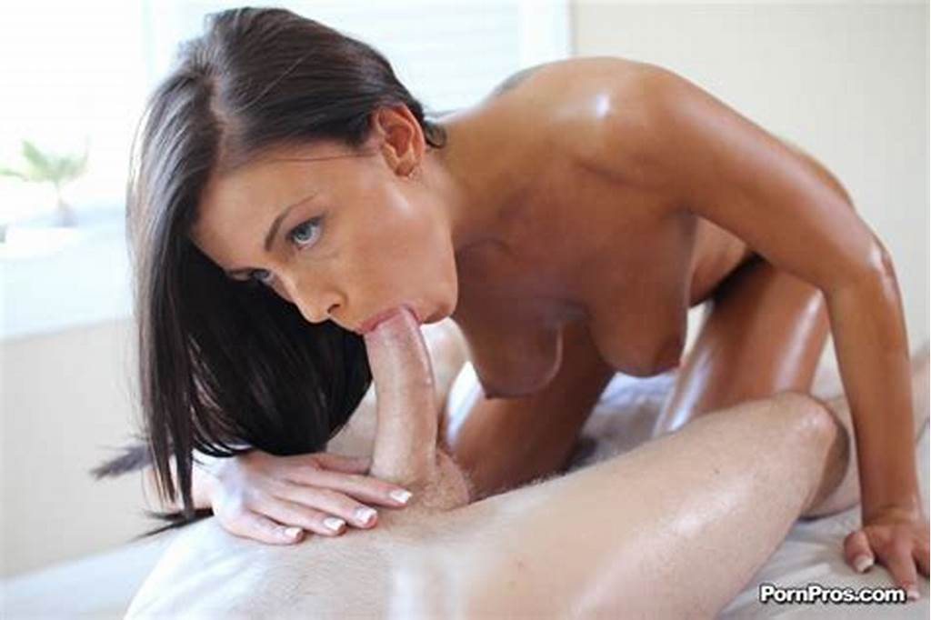 #Whitney #Westgate #Gets #Screwed #By #Her #Masseur #On #A #Table
