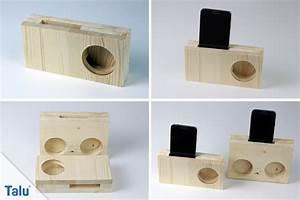 Bluetooth Box Selber Bauen : musikboxen selber bauen anleitung ~ Watch28wear.com Haus und Dekorationen
