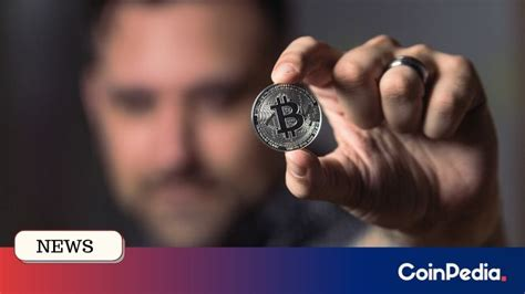 On 5th of september, 2017, china banned initial coin offerings (ico). Bitcoin Below $10K!! Some Jumped to Get it While Some Wish ...