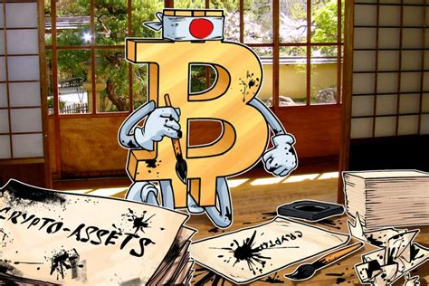 In fact, the country had passed a law in april 2017 that recognized bitcoin as legal tender, giving a massive boost to the country's bitcoin scenario. RegInnovate - Regulatory Innovation through Technology ...