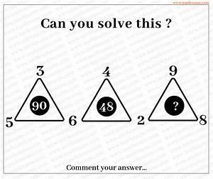 Puzzle 1094