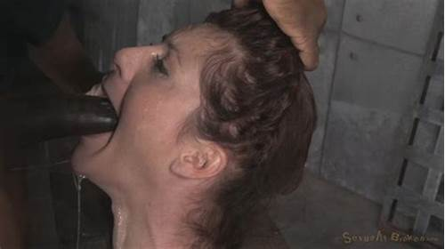 Messy Deepthroat Porn In The Tightly Date #Messy #Deepthroat #Porn #In #The #Tightly #Date