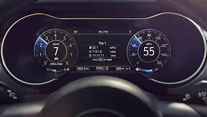Camaro vs. Mustang | Price, Specs, Performance, and More | Digital Trends