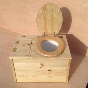 Toilette Seche Fonctionnement : toilette seche interieur 17 best images about toilettes s ~ Dallasstarsshop.com Idées de Décoration
