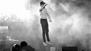 Chance The Rapper 2017 Grammy Nominations: Best Rap Album
