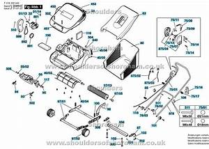 Nx 6103  Stihl 009 Chainsaw Parts Diagram Stihl Chainsaw