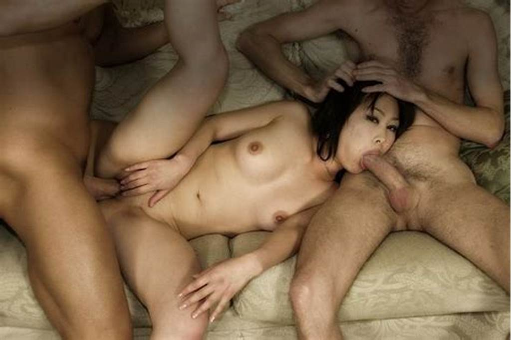 #Showing #Porn #Images #For #Asian #Mmf #Hd #Porn