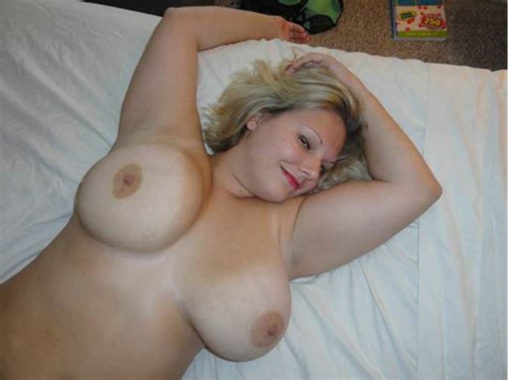 #Amazing #Mature #Lady #With #Huge #Natural #Tits