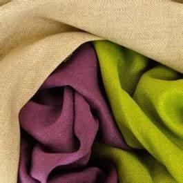 Laine De Chanvre Avantages Inconvénients : tissu bio chevron chanvre et laine de yack 270 g m2 a a ~ Premium-room.com Idées de Décoration