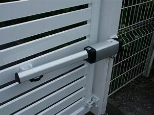 moteur pour portail battant nice toona5024 moteur With porte d entrée pvc avec aerateur salle de bain sans fil
