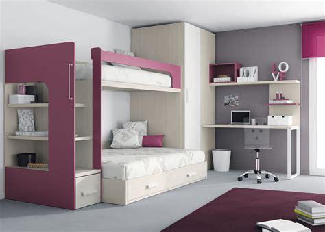 magasin de chambre a coucher adulte finest excellent bureau de chambre ado chambre adulte gris