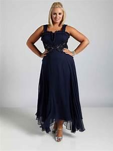 robe de soiree grande taille tilly robe de soiree taille With robe de soirée pour femme ronde