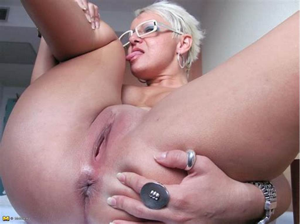 #Mature #Spread #Juicy #Butthole