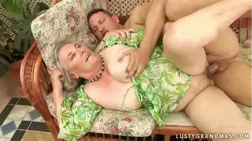 #Very #Old #Grandma #Getting #Fucked #On #Gotporn