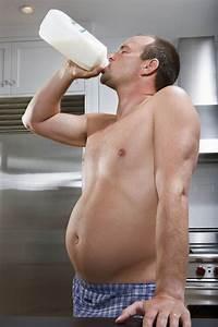 Childhood Obesity  Drinking Full