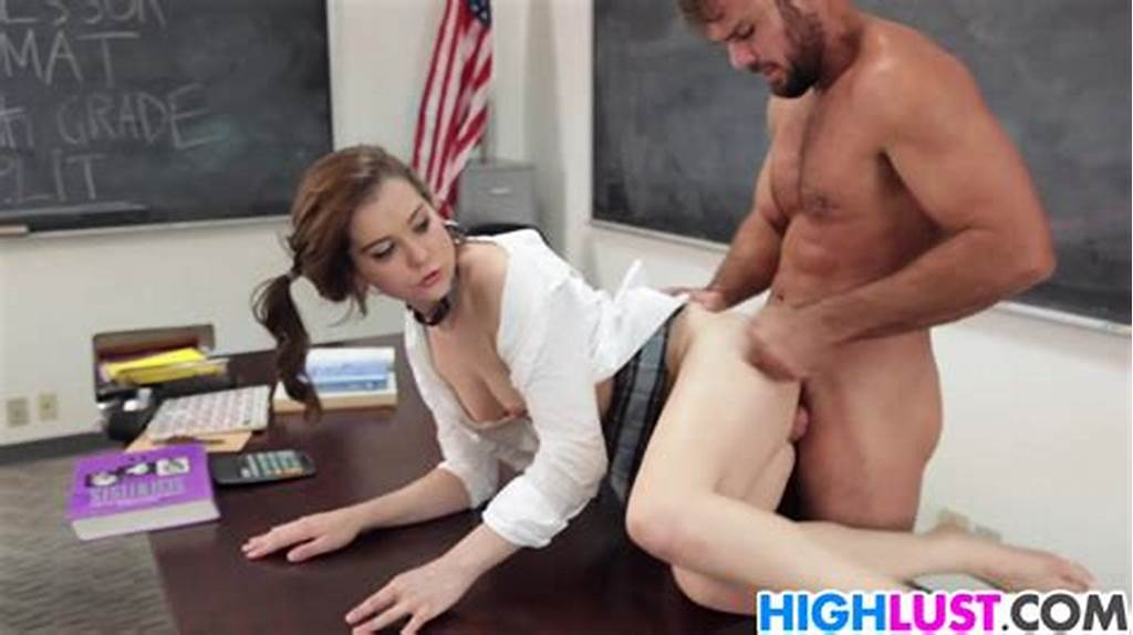 #Kasey #Warner #Gets #An #A #For #Fucking