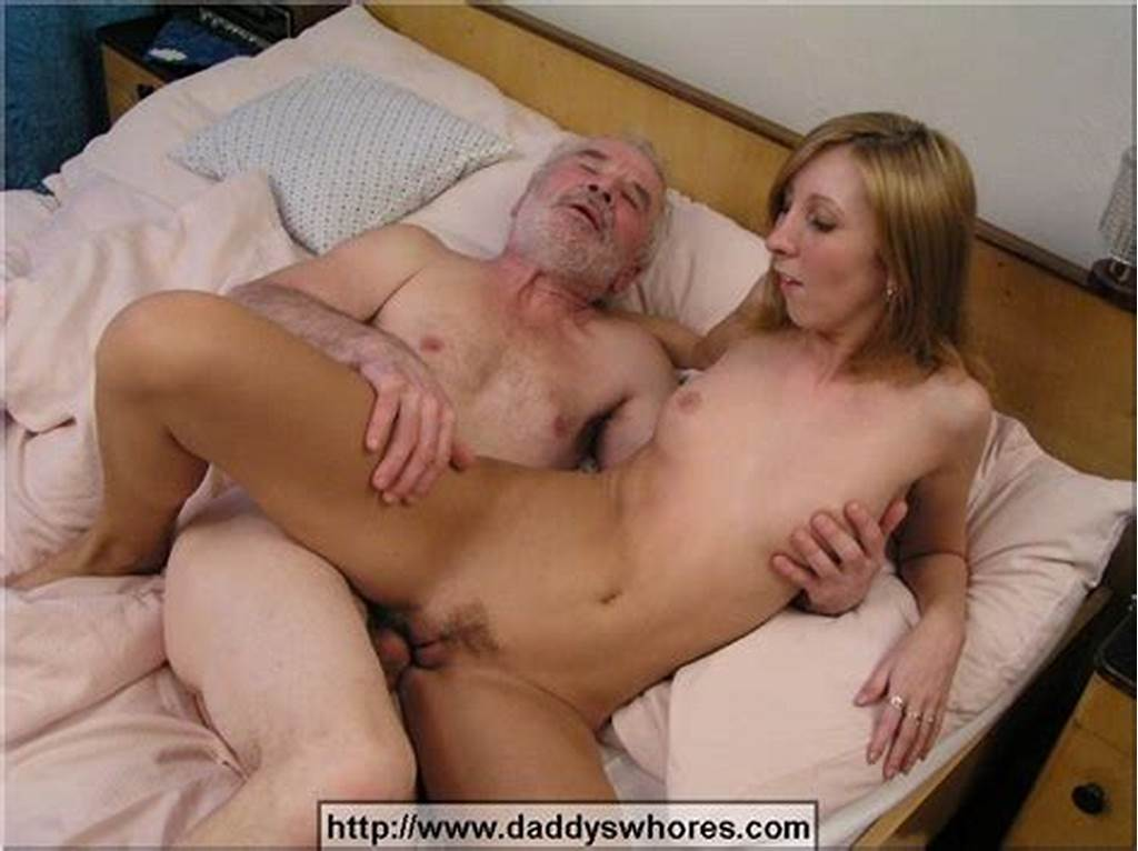 #Japanese #Mom #Lets #Son #Fuck #Her #And #Sister