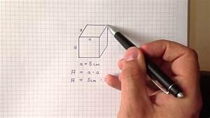 Wie Entfernt Man Sekundenkleber : volumen eines quaders berechnen rechenanleitung youtube ~ A.2002-acura-tl-radio.info Haus und Dekorationen
