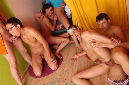 Group Nude Free Teenboys