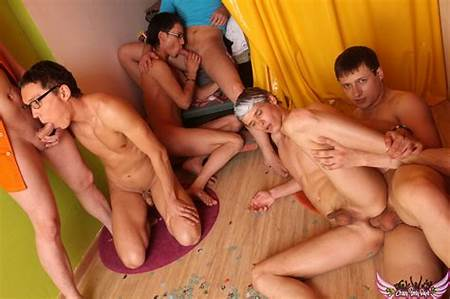 Group Nude Free Teenboys