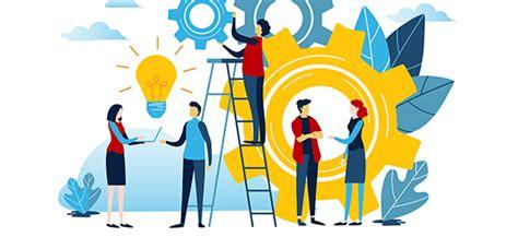 5 svarīgas sociālās prasmes | CVMarket.lv