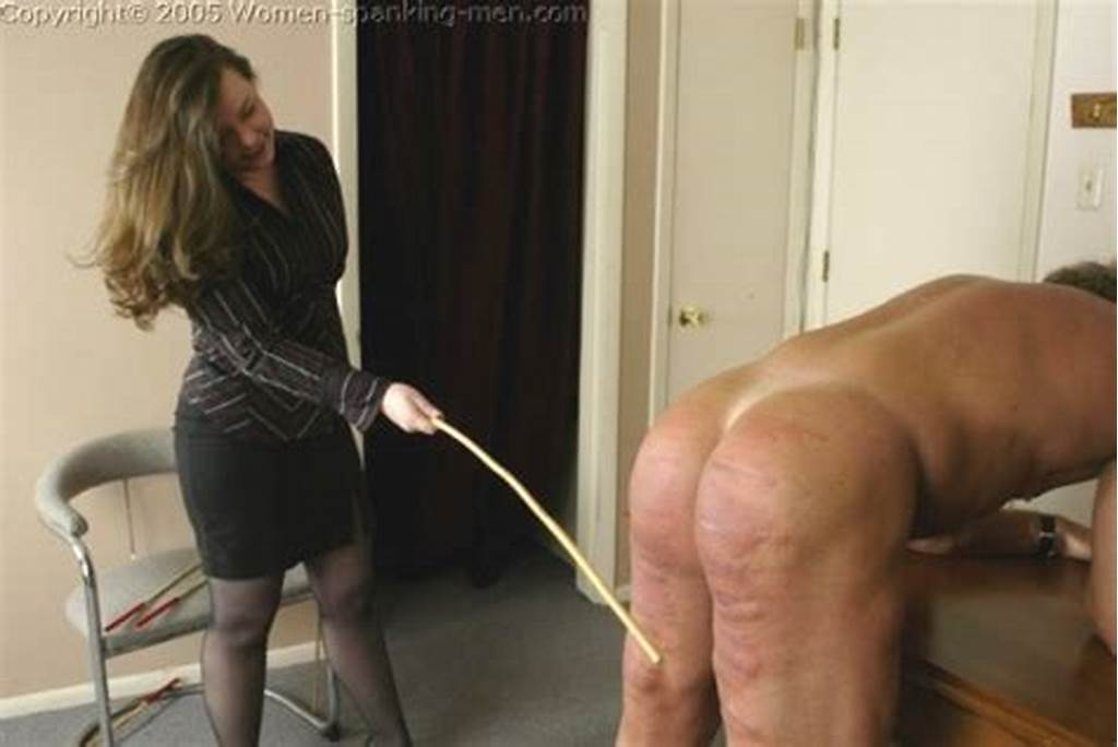 #Very #Painful #Caning #Spanking #Wall