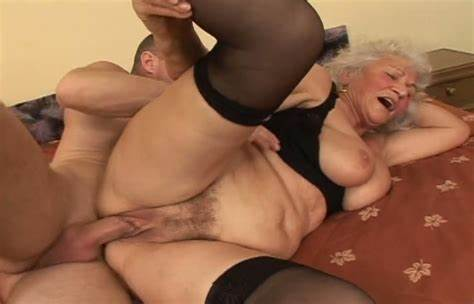 Charming Small Sexy Gilf Topless Screwed Charming Monster Adorable Gilf Underboobs Fuck