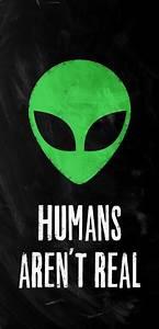 Alien Wallpaper By Eacienes - 64