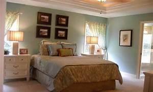 Images of master bedrooms best master bedroom paint for Best paint color for master bedroom