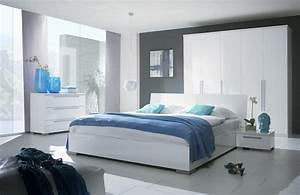 awesome modele de chambre a coucher moderne 2015 With photo de chambre d adulte