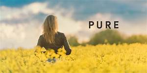 Pure Review