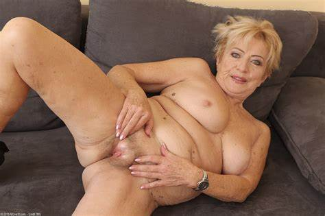 Nude Granny 70 Yo Selfie Archive Of Old Bitches Maya Granny Upskirt At Work