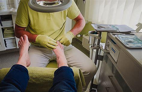 Kā podologs palīdz uzlabot pēdu veselību un skaistumu? - NiT