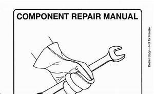 Download Bobcat Hydraulic Pump Workshop Service Repair
