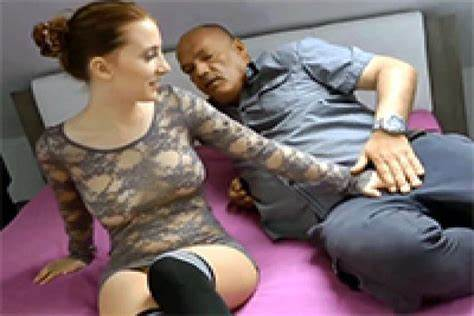 Pervert German Foursome Banged Brunette Old Boy Drilled Provocatively Dressed Russian Girl