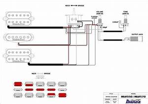 Gio Free Download Rg Wiring Diagram