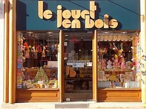 Magasin De Chaussure Vannes : jouet en bois vannes 56 ~ Dailycaller-alerts.com Idées de Décoration