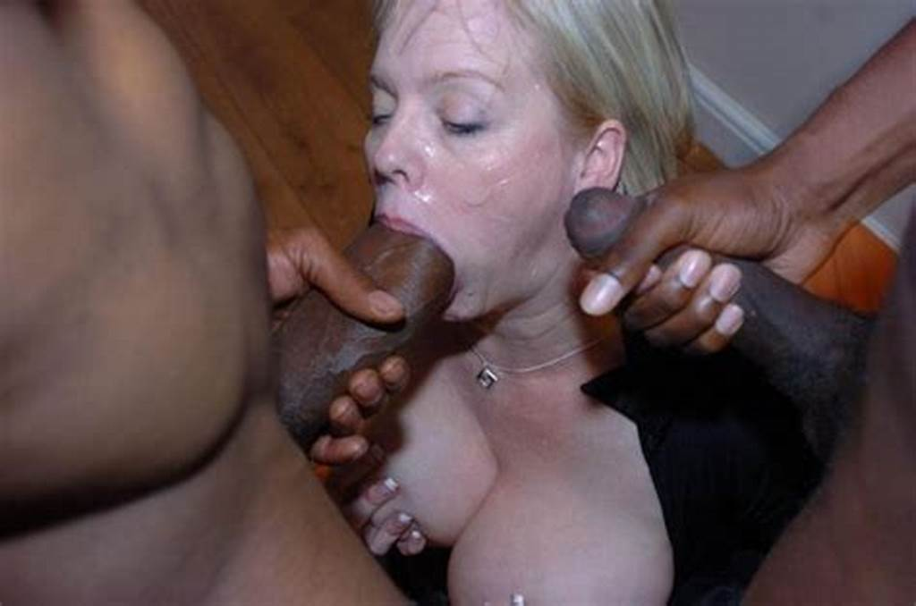 #Bbcoholic #A #Blowjob #Superior #Black #Cock,White #Bitch,Whore