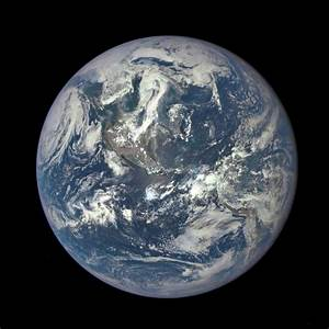 nasa new blue marble 2015 (2) «TwistedSifter