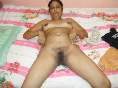 Aunty Of Pinkworld Blog #South #Indian #Auntys #Nude #Physique #Cellular #Telephone