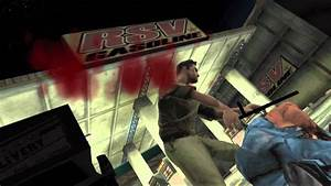 What Is Blue Light And Why Is It Harmful Manhunt 2 All Original Uncut Ps2 Executions Youtube