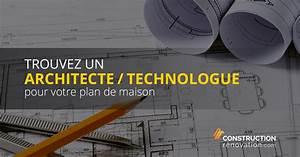 Plan De R U00e9novation Montr U00e9al Et Plan D U0026 39 Agrandissement