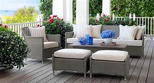 Home decor amusing broyhill outdoor furniture with patio for Home decor for gray furniture