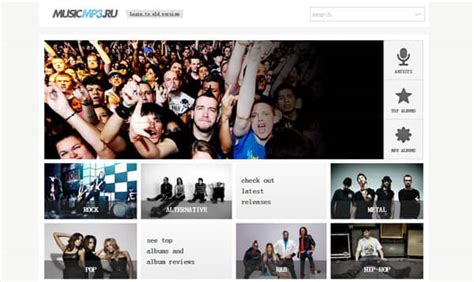 Mp3.pm fast music search 00:00 00:00. Free Download Music from MusicMP3.Ru or MP3 Million