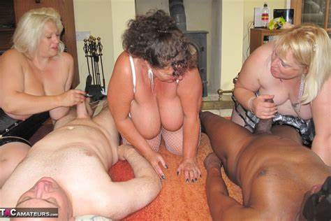 British Home Babysitter Orgy lexiecummings