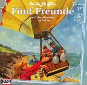 Freunde Im All : release f nf freunde episode 37 und das abenteuer im ~ A.2002-acura-tl-radio.info Haus und Dekorationen